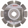 Diamanttrennscheibe Expert for Concrete, 125 x 22,23 x 2,2 x 12 mm