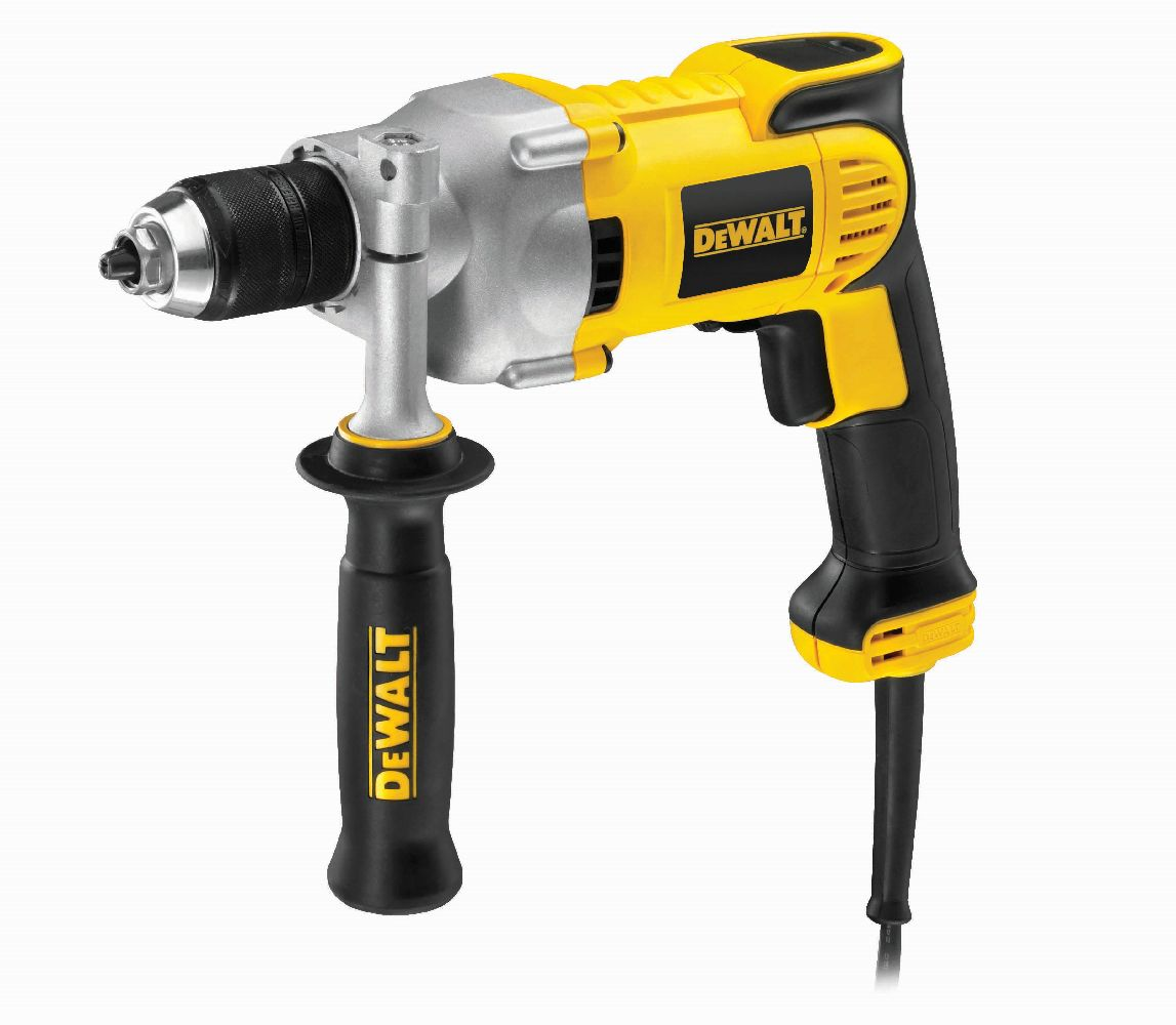 dewalt dwd 221 bohrmaschine 800 watt. Black Bedroom Furniture Sets. Home Design Ideas