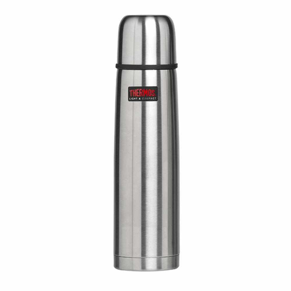 "Thermos Isolierflasche ""Light"
