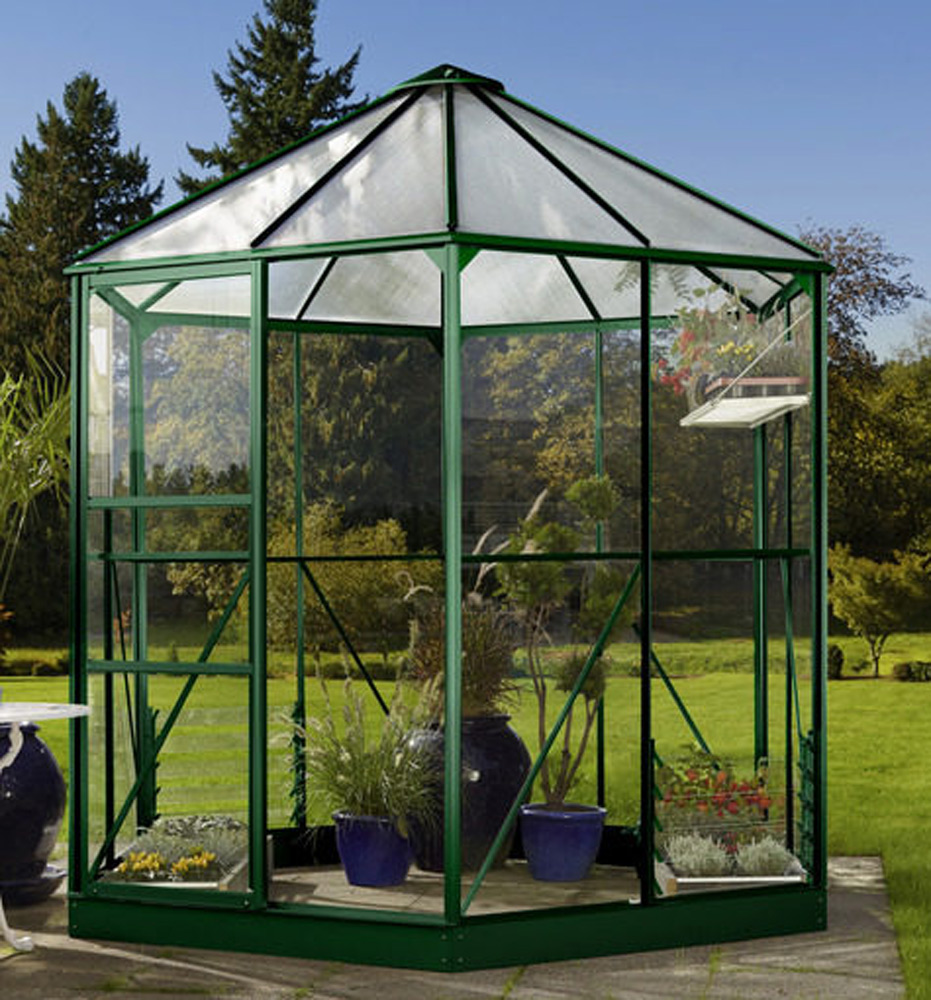 vitavia pavillon hera 4500 esg hkp 3 6mm inkl fundament. Black Bedroom Furniture Sets. Home Design Ideas
