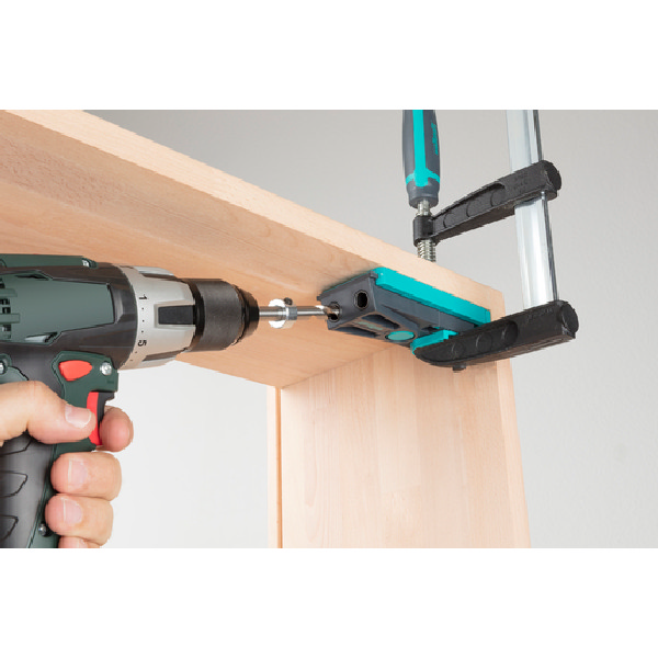 http://www.mytoolstore.fr/images/products/wolfcraft/4006885464209_2.jpg