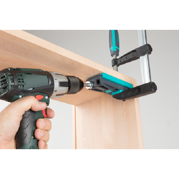 http://www.mytoolstore.fr/images/products/wolfcraft/4006885464209_3.jpg