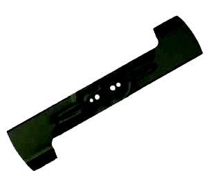 wolf garten wechselakku li ion power pack 1 f r akku rasenm her. Black Bedroom Furniture Sets. Home Design Ideas
